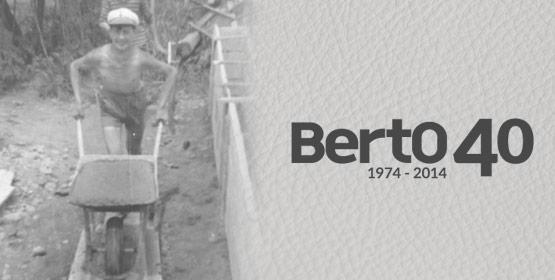 Blog Berto Salotti