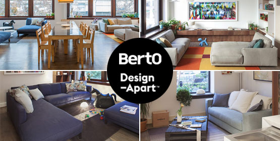 Design-Apart