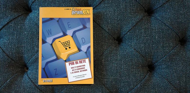 PMI in rete: il caso Berto Salotti raccontato da Filippo Berto