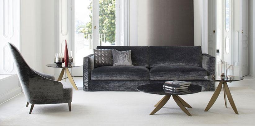 Sul divano analisi logica idee per il design della casa for Divina divano