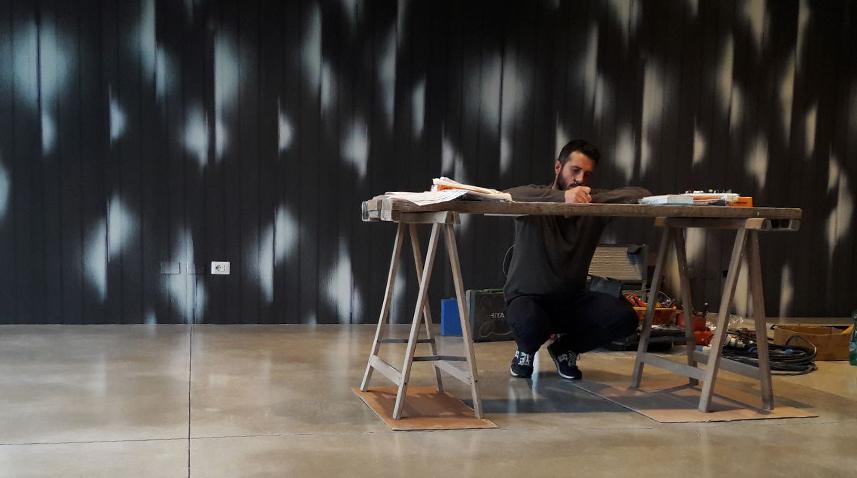 Apre il nuovo showroom BertO a Noventa Padovana - BertO News