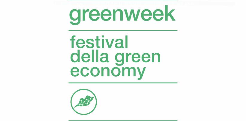 festival green economy 2018 premio berto radical green