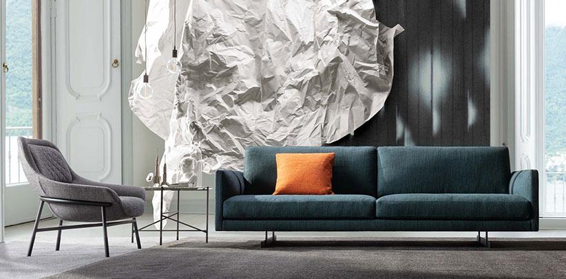 berto design studio servizi di interior designe  progettazione