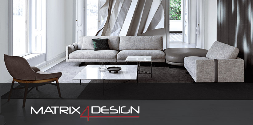 sistema sedute design dee dee berto the dream design made in meda sulla rivista matrix4design