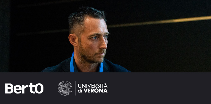 filippo berto racconta il made in meda al corso di marketing territoriale dell'università di verona