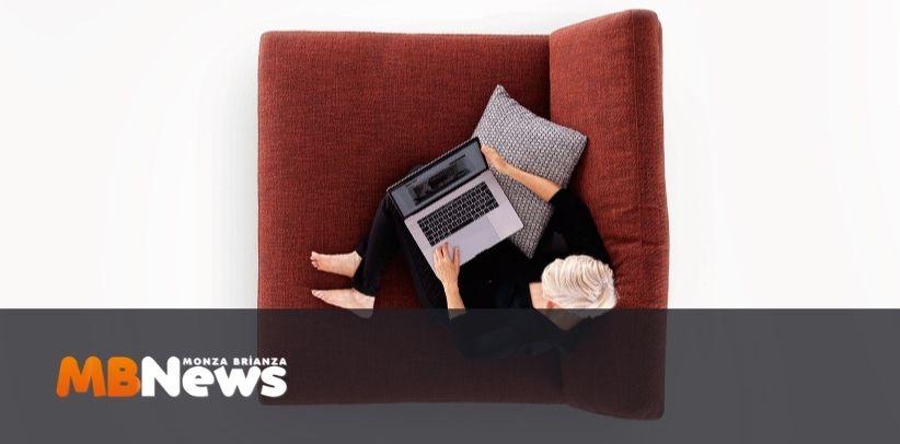 progetto solidale berto 5% sulla testata mb news