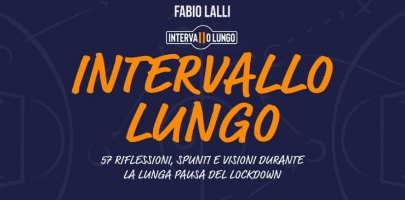 e-book amazon intervallo lungo fabio lalli intervento filippo berto