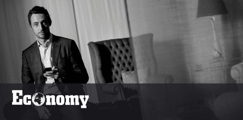 L'innovazione tecnologica della BertO su Economy