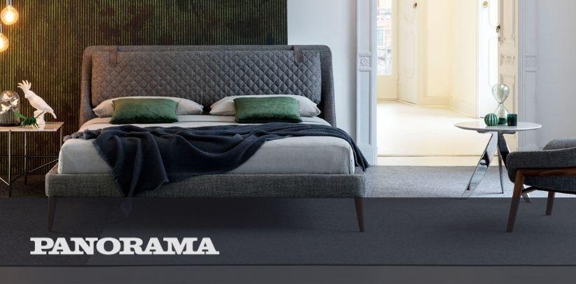 Le regole del buon sonno di BertO sulla rivista Panorama