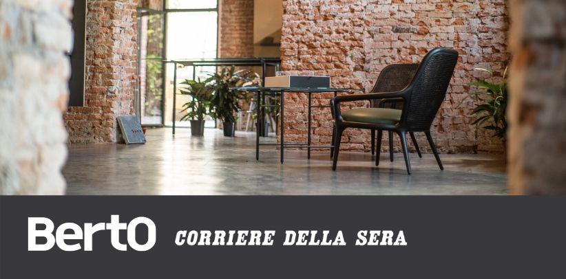 Corriere della Sera - LOM