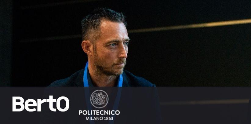 Caso BertO al Politecnico di Milano
