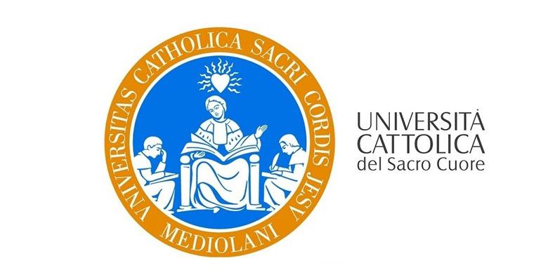 BertO al master dell'Università Cattolica