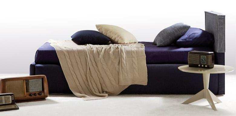 Nuova collezione primavera 2012 di BertO