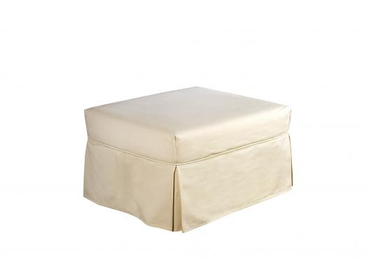 Pouf Cubo Cocco Berto Salotti Pictures to pin on Pinterest