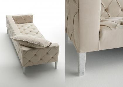 Divanoxmanagua divano moderno in pelle   berto salotti