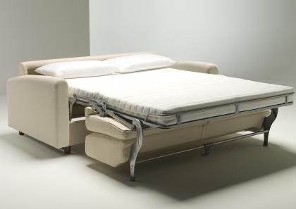 Materasso per divano letto with materassi per divani letto - Materassi per divani letto ...