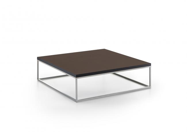 Tavolini da salotto classici in legno tavolini salotto design