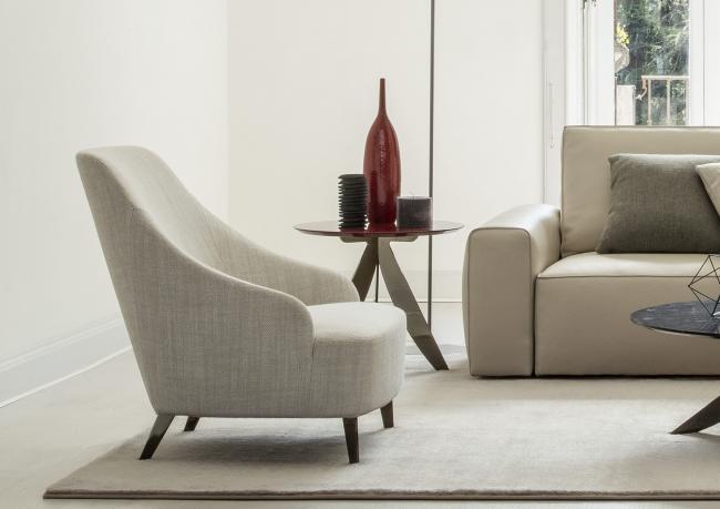 Poltrone moderne da salotto 28 images poltrone moderne da salotto poltrona moderna da - Poltrone moderne design ...