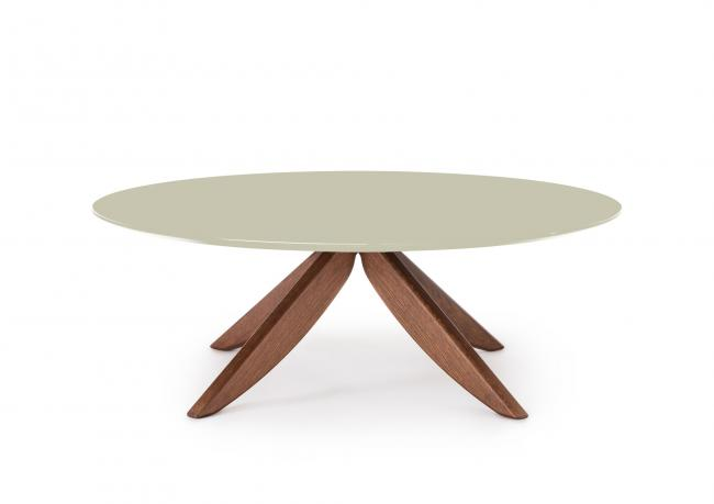 OUTLET  Tavolino Fronte Divano - BertO Shop