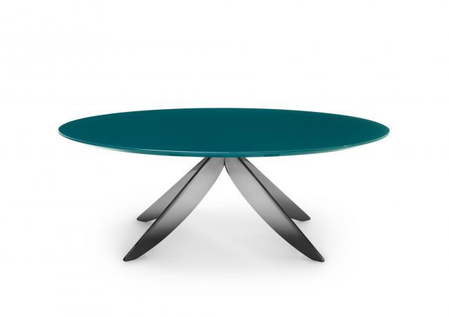 Tavolini design outlet relatex
