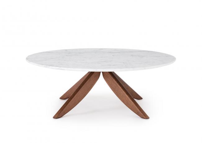 Tavolini salotto design outlet terredelgentile