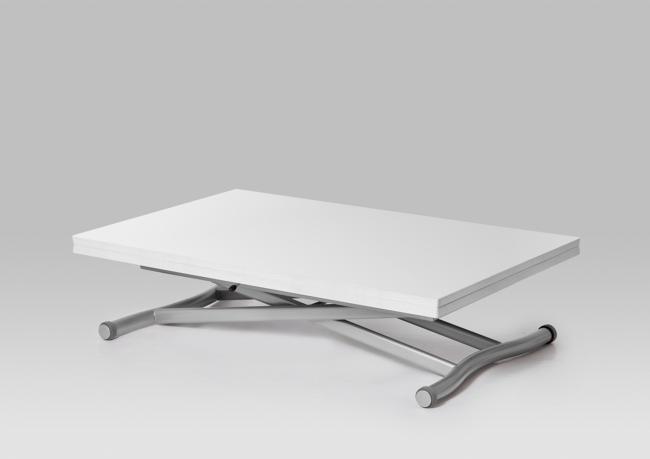 Tavolino trasformabile in tavolo da pranzo berto shop - Tavolo da biliardo trasformabile in tavolo da pranzo ...