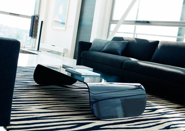 Tavoli per soggiorno outlet design a padova allungabili cucina e