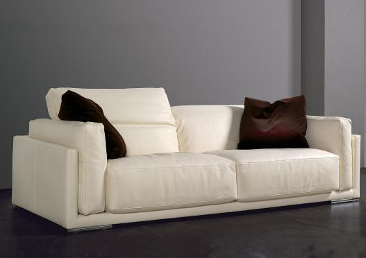 Forum no al divano di nonna papera schienale alto - Il divano scomodo ...