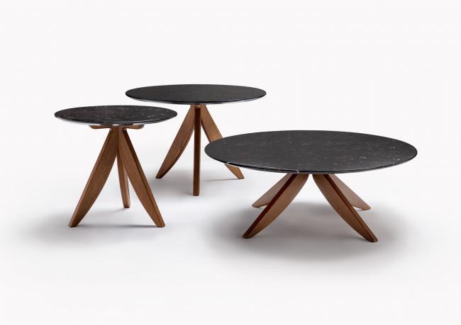 tavolini da salotto online - berto shop - Tavolini Da Salotto