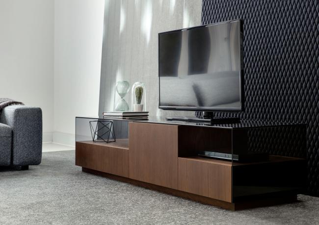 Mobili Tv Design Outlet.Outlet Mobile Porta Tv Mike Berto Shop