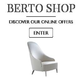 online armchair
