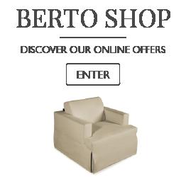 online armchair bed