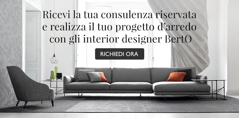 Design BertO