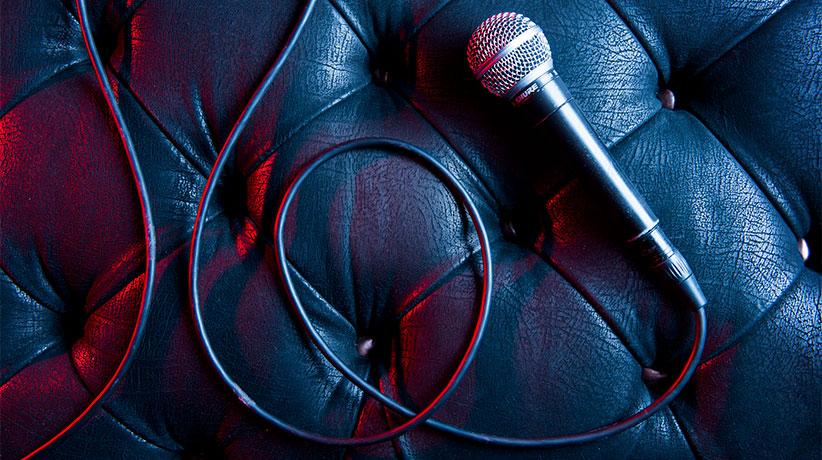 #Bertolive: musica ed eventi