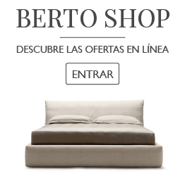 camas online