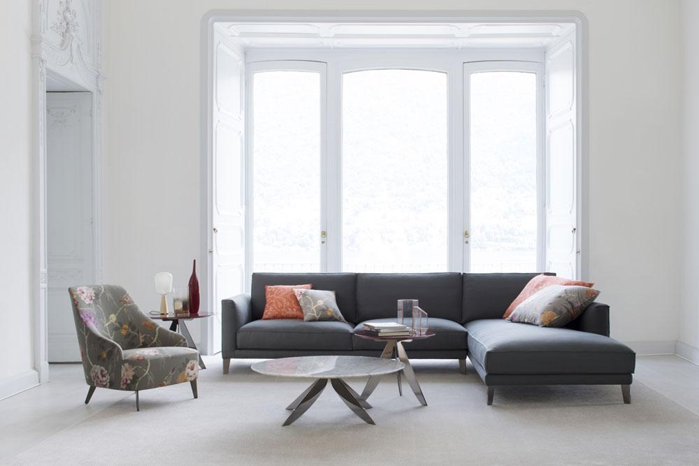 chivasso dans la collection textile berto berto news. Black Bedroom Furniture Sets. Home Design Ideas