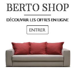 canapé-lit online