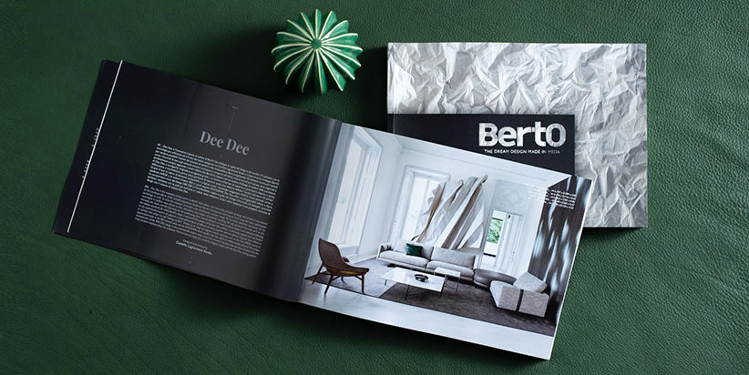 Catalogue BertO 2020
