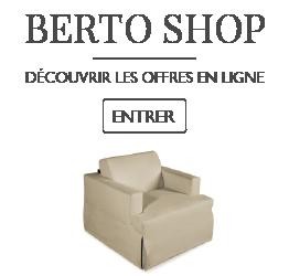fauteuil-lit online
