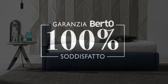 Acquista Summer D con la Garanzia 100% Soddisfatto BertO