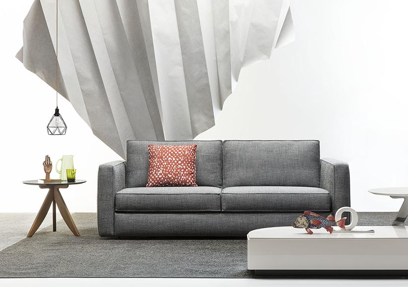 divano letto gulliver