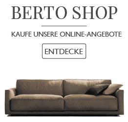 moderne sofas nach ma berto salotti. Black Bedroom Furniture Sets. Home Design Ideas