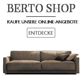 online sofa kaufen