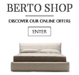 online beds