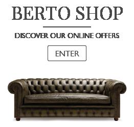 online chester sofas
