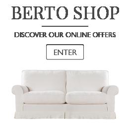 online classic sofas