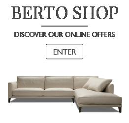 online sofas