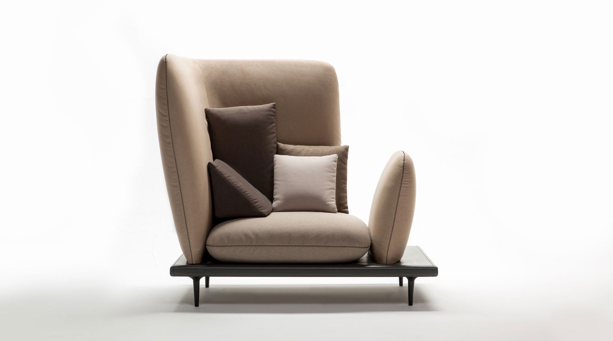 sofa4manhattan armchair