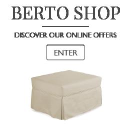 online poufs bed