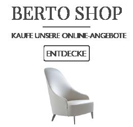 online Sessel kaufen